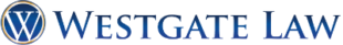 Westgate Law Logo