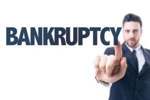 westgate law, southern california bankruptcy lawyers, filing bankruptcy, filing for bankruptcy, chapter 13 bankruptcy, reorganization bankruptcy, lease to own debt