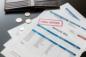 considering bankruptcy, southern california bankruptcy attorney, filing bankruptcy, file for bankruptcy