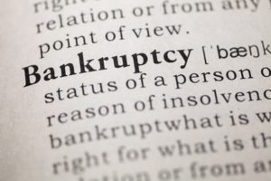 westgate law, southern california bankruptcy attorneys, file for bankruptcy, filing bankruptcy, filing chapter 7 bankruptcy, chapter 7 bankruptcy, new loan after bankruptcy, life after bankruptcy, loans after bankruptcy